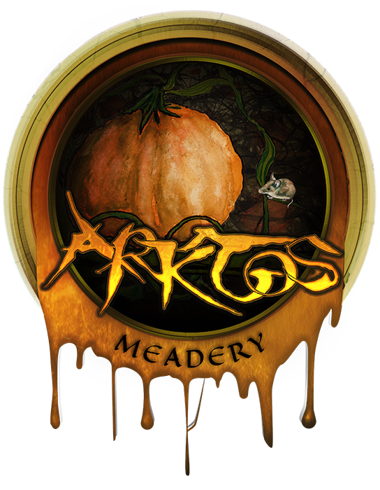Pumpkin Mead